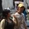 EL AGUA EMBOTELLADA: UN DESPOJO QUE INICIÓ HACE 30 AÑOS